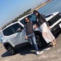 ⑥車選び.com_